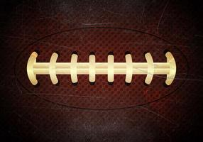 Fußball Textur Ball Illustration Vektor
