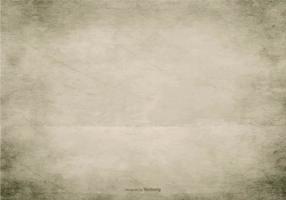 Grunge Papier Hintergrund