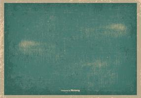 Retro Vector Grunge Hintergrund