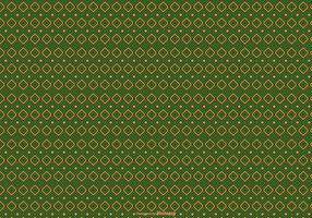 Ethnischer Stil Muster Hintergrund