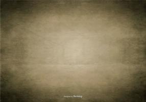 Old Grunge Hintergrund vektor