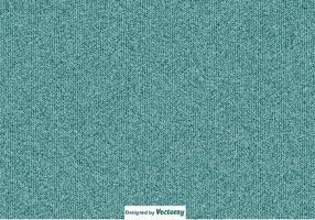 Vektor Denim Textur