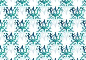 Free Vector Aquarell Royal Hintergrund