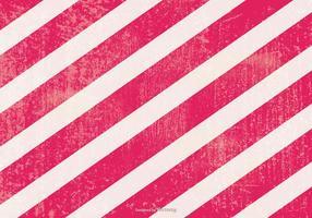 Grunge Stripes Bakgrund vektor