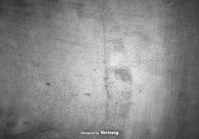 Grungy och bekymrad vektor bakgrund
