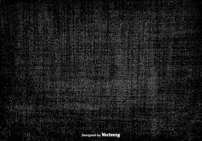 Bekymrad vintage vektor bakgrund