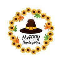 glad tacksägelsedag