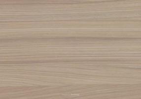 Trä Texture Bakgrund