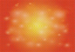 Sparkling Sequin Hintergrund vektor