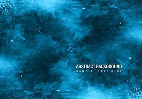 Free Vector Aquarell Hintergrund