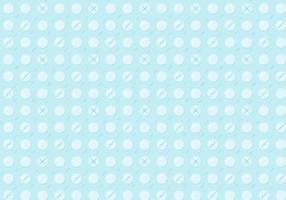 Gratis Bubbla Wrap Vector