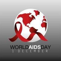 världshjälpsdag förebyggande banner