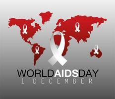 Welt hilft Tag Prävention Banner