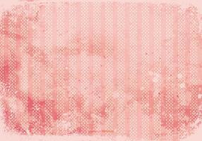 Grunge Hand gezeichneten Muster Hintergrund vektor