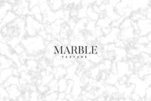 grå och vit marmor konsistens