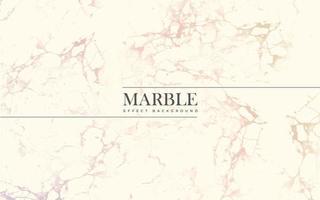 brun och rosa marmor konsistens