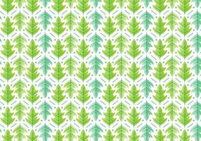 Freie Pflanzen Vektor