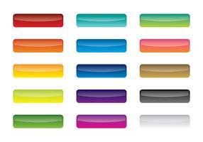 Webkit gradient topppack