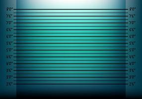 Muggar bakgrunds vektor