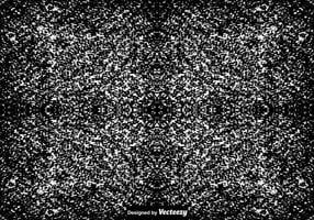 Grunge Overlay Textur - Vektor