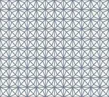 Fliesen nahtlosen Musterhintergrund vektor