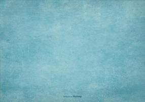 Blaue Grunge Papier Textur