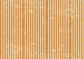 Grunge Stripes Hintergrund
