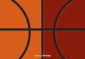 Basketmönster