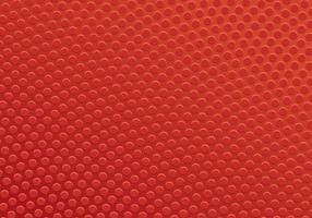 Basketball Textur Vektor