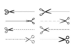 Gratis saxvektor vektor