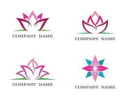 lotus symboluppsättning