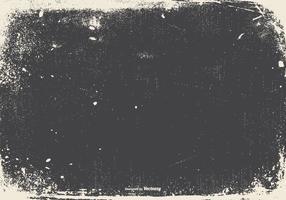 Mörk grunge bakgrund vektor