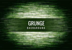 Free Vector Grunge Hintergrund