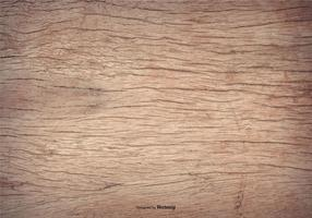 Vektor Holz Textur