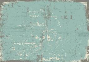 Smutsig vektor grunge bakgrund