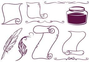 Freies Schreiben 2 Vektoren