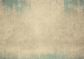 Gratis Vector Grunge Textile beige bakgrund