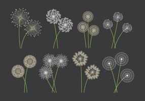 blowball Icons