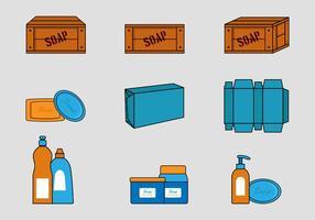 Holz Soap Box