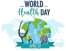 världshälsodag