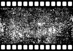 Free Film Grain-Vektor Hintergrund