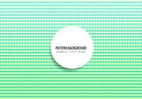 Free Vector Modern Muster Hintergrund