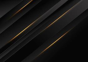 abstrakter diagonaler schwarzer Hintergrund vektor