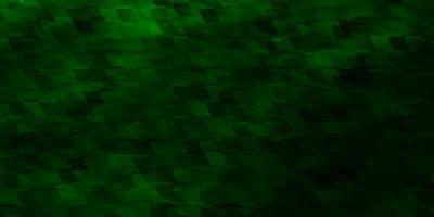 grön konsistens i abstrakt stil vektor