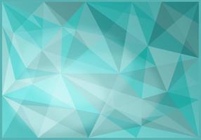 Prisma Hintergrund