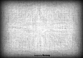 Vector Film Grain Textur für Ihr Design