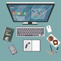 granskning av skatteprocessen