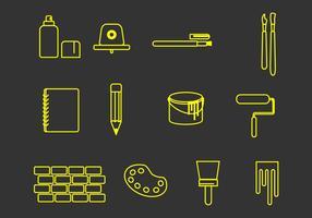 Grafische Werkzeuge