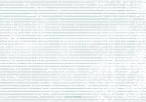 Grunge Thin Stripes Hintergrund vektor