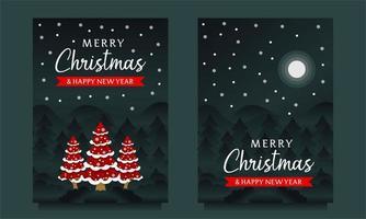 god jul och gott nytt år banner